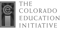Colorado Education Initiative
